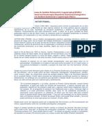 Clase-1-Biografía-de-Viktor-Frankl-APAEL-2014