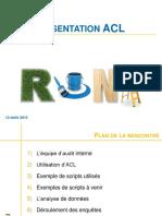 2015-03-12 Presentation ACL MTL (RONA)