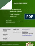 Leitura_Fundamental-Preparacao_para_Entrevistas