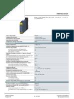 3RM11022AA04_datasheet_it (1)