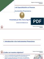 1. Inst Financieros_Sesión 1_Jul2021 (1)