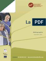 _GPEC2015__pdf_
