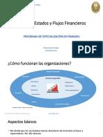 Presentacion Analisis de Estados Financieros 2021 SEND (2) (1)