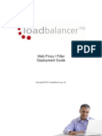Web_Proxy_Deployment_Guide