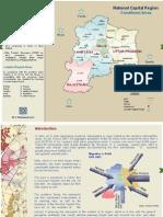 Brochure RP-2001