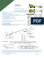 GM_DS7-2015_corrige