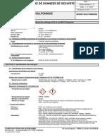 ACIDE-SULFONIQUE_FDS0C_GHS