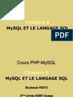 6_7_COURS_MySQL