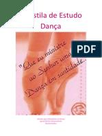 Apostiladeestudodanaibi 150711213959 Lva1 App6892 (1)