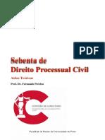 DPC Teóricas 1º Semestre 2019-20
