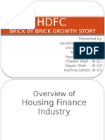 hdfc-091017072341-phpapp01