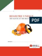 Registre Unique de Securite (2) (1) (6)