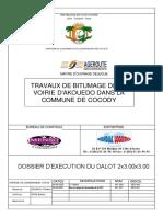 DOSSIER D'EXECUTION DU DALOT 2x3_00x3_00 _ Format A3-3 (1)