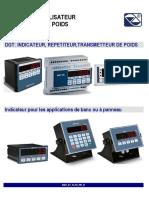 indicateur-transmetteur-de-poids