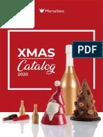 Martellato - Catálogo Navidad 2020 | Calemi
