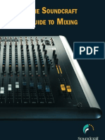 Soundcraft_Guide_To_Mixing_1110