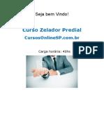 curso_zelador_predial_sp__29872