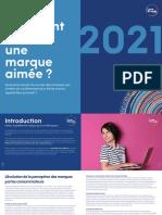 les-marques-aimees-dans-le-monde-rapport-2021