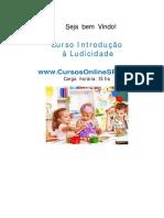 Apostila- curso_introdu_o_ludicidade