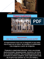 39.-HIPERREALISMO