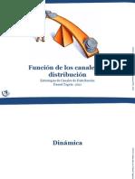 2011_02_Sesion_1_Roles_y_Funciones