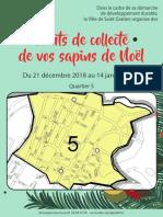 Pages_de_Collecte_quartier_SANS__05_7262
