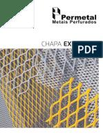 catalogochapa-expandida