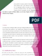 Resumo Celestino Teixeira Augusto 2021