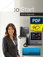 cisco_start_brochure