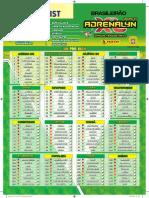 Checklist Brasileirão 20-21 Adrenalyn XL (1)
