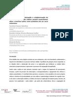 galoa-proceedings--ARQUISUR 2019--112806