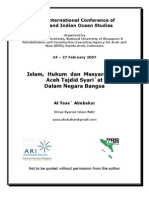 docs-Aceh-project-full-papers-aceh_fp_alyasaabubakar