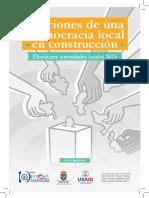2015-Inf-Elecciones-Autoridades-Locales
