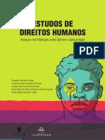Estudos de Direitos Humanos (1)