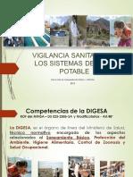 Vigilanciia Del Sistema Sanitaria Agua Potable.pdf