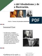Hist 8ºb Pensadores de La Ilustracion-02-07