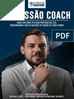 E-book - Profissão Coach