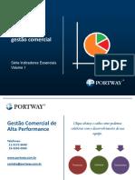 3 Indicadores estruturais da gestão comercial (1)