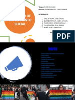 Modelo de Experimento_social 2020 - i (1)