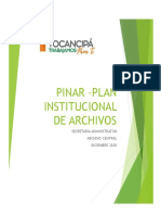 PINAR Alcaldia Tocancipa_2020 (1)