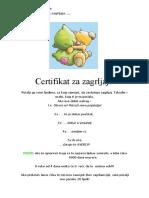 Certifikat_za_zagrljaj