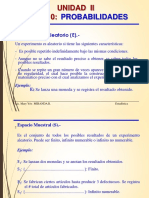 10.1 Tema _probabilidades