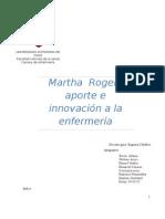 Martha rogers (1)