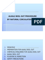 Alkali Boilout[1]