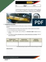 HT017 - Presurización de Enfriadores de aceite