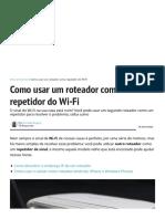 roteador_como_repetidor_Wi-Fi-2