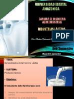 Productos Lacteos y Procesos (1)