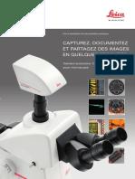 FLEXACAM_C1_brochure_FR
