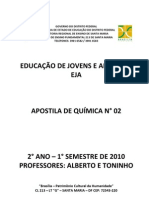 APOSTILA02-2ANO