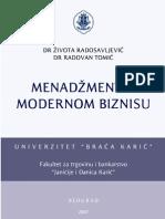 45466381-OSNOVE-MENADZMENTA-UDZBENIK